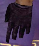File:Mesmer Courtly Armor M dyed gloves.jpg