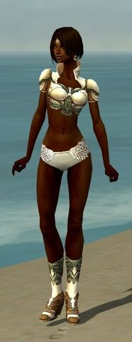 File:Paragon Asuran Armor F gray chest feet front.jpg