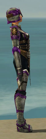File:Warrior Sunspear Armor F dyed side.jpg