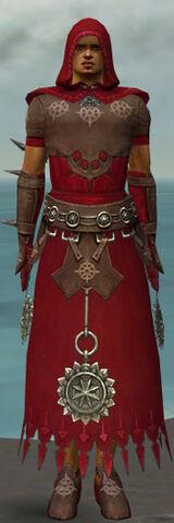 File:Dervish Sunspear Armor M dyed front.jpg