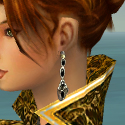 File:Elementalist Elite Canthan Armor F dyed earrings.jpg
