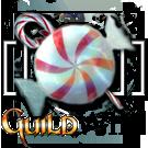 File:Winterday logo alternative.png