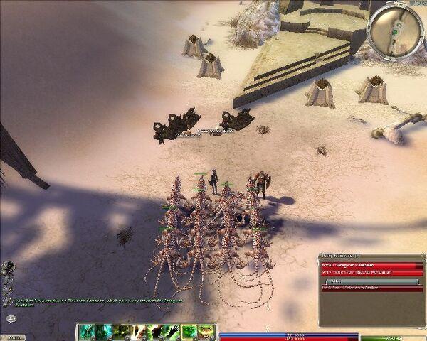 File:NR Small Army.jpg