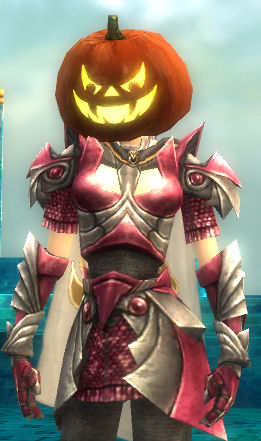File:Lady Chani Kynes Furious Pumpkin Crown.jpg