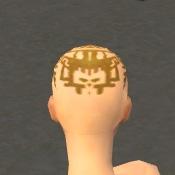 File:Monk Elite Sunspear Armor F dyed head back.jpg