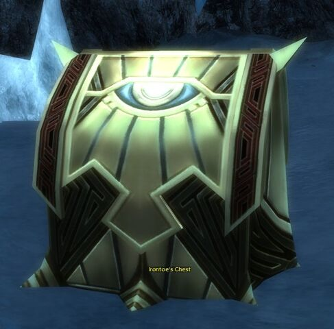 File:Irontoe's Chest.jpg