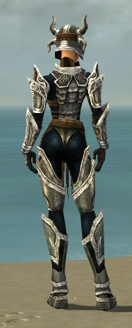 File:Warrior Elite Sunspear Armor F dyed back.jpg