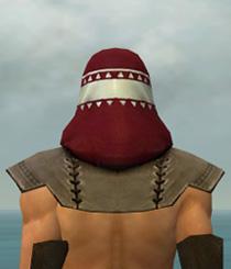 File:Dervish Elonian Armor M dyed head back.jpg
