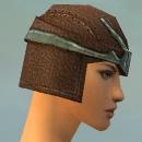 File:Warrior Gladiator Armor F gray head side.jpg