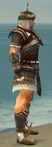 File:Warrior Vabbian Armor M gray side.jpg