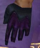File:Mesmer Sunspear Armor M dyed gloves.jpg