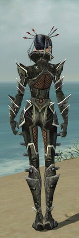 File:Necromancer Elite Kurzick Armor F gray back.jpg