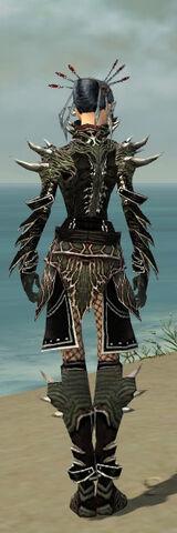 File:Necromancer Elite Luxon Armor F gray back.jpg