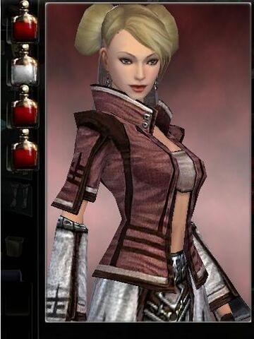 File:Pink kurzick armor.JPG