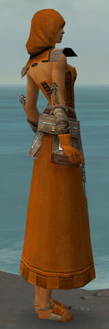 File:Dervish Istani Armor F dyed side.jpg