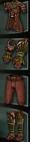 File:Druid's Armor M icons.jpg