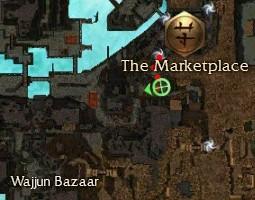 File:Kainu map.jpg