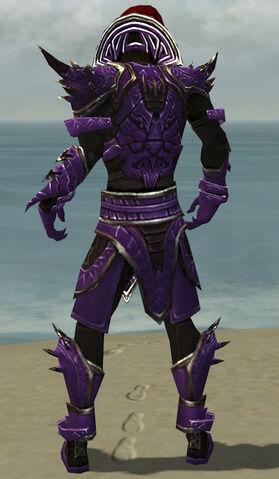 File:Necromancer Asuran Armor M dyed back.jpg