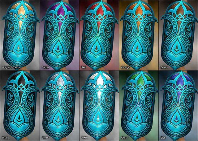 File:Vabbian Defender colored.jpg