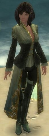 File:Gwen Armor Brotherhood Front.jpg