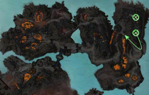 File:Ring of Fire Ettins.jpg