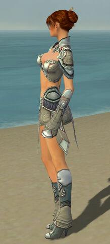 File:Elementalist Asuran Armor F gray side.jpg