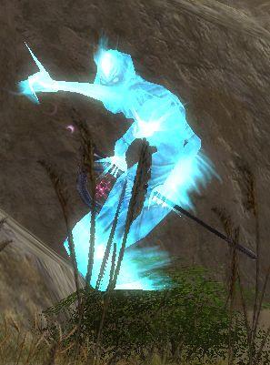 File:Korrub Flame of Dreams.jpg