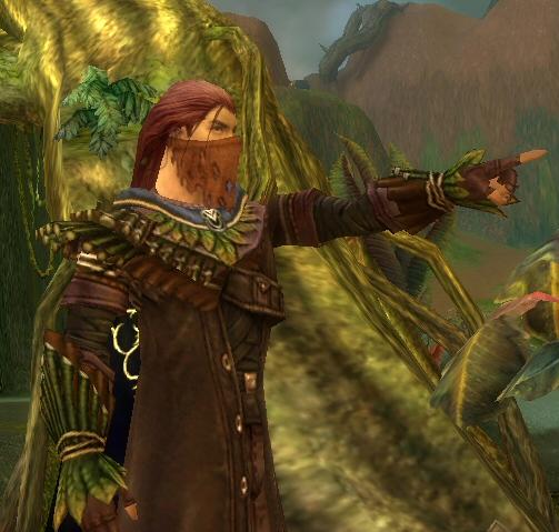 File:Lord Kage Of Xanadu.jpg