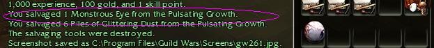 File:Monstrouseye pulsatinggrowth.JPG