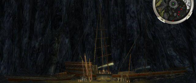 File:Boat shrine.jpg
