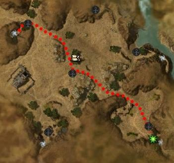 File:Centaur Blackmail map.jpg