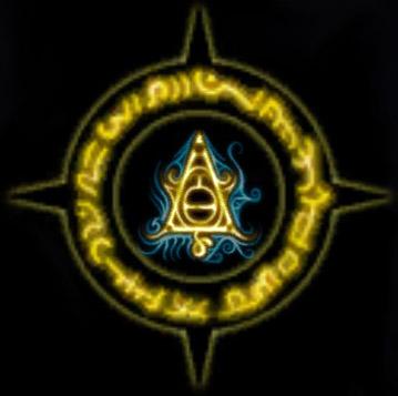 File:Glyph of Sacrifice symbol.jpg