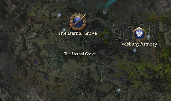File:The Eternal Grove map.jpg