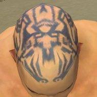File:Monk Vabbian Armor M gray head front.jpg
