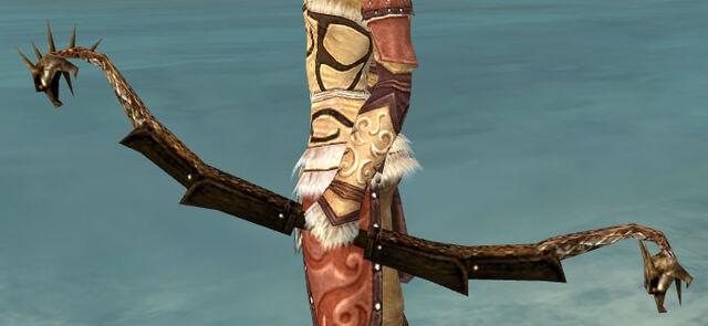 File:Tarnok's Recurve Bow.jpg