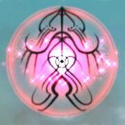 Assassin General Spell Symbol