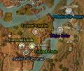 Thumbnail for version as of 09:55, November 10, 2006