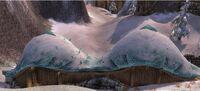Icy Hills AP