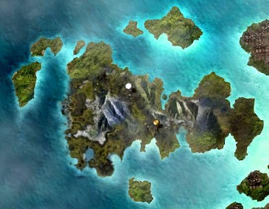 File:Lann-Topograph Shing Jea.jpg