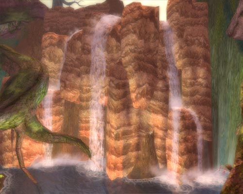 File:The falls.jpg