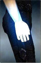 File:Chaos Gloves blue.jpg