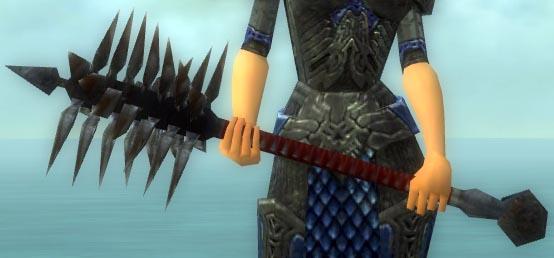 File:Malinon's Malign Hammer.jpg