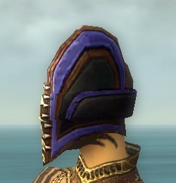 File:Ritualist Monument Armor F dyed head side.jpg