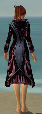 File:Elegant Long Coat F dyed back.jpg