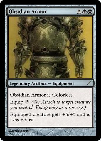 File:Giga's Obsidian Armor Magic Card.jpg