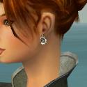 File:Elementalist Shing Jea Armor F gray earrings.jpg