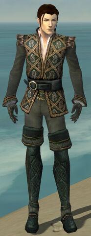 File:Mesmer Elite Noble Armor M gray front.jpg