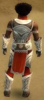 File:Koss Armor Starter Back.jpg