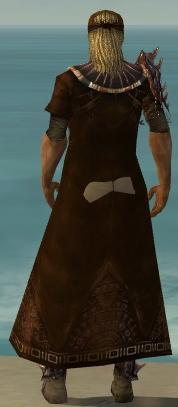 File:Ranger Ancient Armor M gray chest feet back.jpg