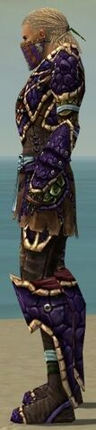 File:Ranger Luxon Armor M dyed side alternate.jpg